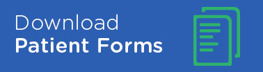 Download Patient Forms - Pediatric Dentist in Charlottesville and Waynesboro, VA