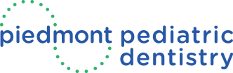 Piedmont Pediatric Dentistry is a pediatric dentist office in Charlottesville, Waynesboro and Crozet, VA